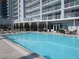 1250 Miami Ave - Photo 20