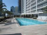 1250 Miami Ave - Photo 21