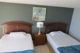 19201 Collins Ave - Photo 18