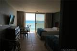 19201 Collins Ave - Photo 28