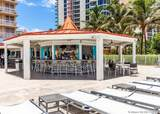 19201 Collins Ave - Photo 39
