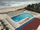 19201 Collins Ave - Photo 41