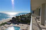 19201 Collins Ave - Photo 48