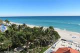 19201 Collins Ave - Photo 51