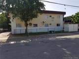 3109 21st Ct - Photo 1