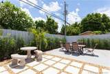 7970 16th St - Photo 28