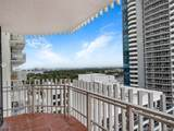6061 Collins Ave - Photo 33