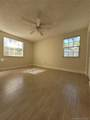 2861 Oakland Forest Dr - Photo 10