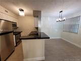 2861 Oakland Forest Dr - Photo 2
