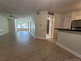 2861 Oakland Forest Dr - Photo 3