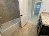 5423 Useppa Dr - Photo 11