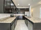 5423 Useppa Dr - Photo 4