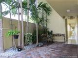 2690 22nd Ave - Photo 13