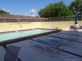 2690 22nd Ave - Photo 2