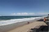 3546 Ocean Blvd - Photo 2
