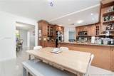 306 78th Ave - Photo 10
