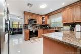 306 78th Ave - Photo 11
