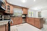 306 78th Ave - Photo 12