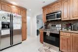 306 78th Ave - Photo 14