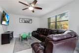 306 78th Ave - Photo 15