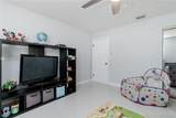 306 78th Ave - Photo 17