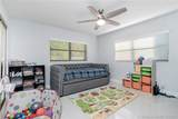 306 78th Ave - Photo 18