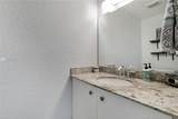 306 78th Ave - Photo 19
