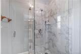 306 78th Ave - Photo 20