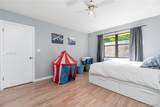 306 78th Ave - Photo 21