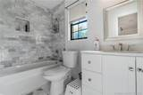 306 78th Ave - Photo 23
