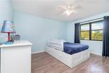 306 78th Ave - Photo 24