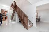 306 78th Ave - Photo 5