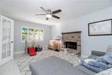 306 78th Ave - Photo 7