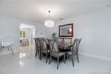 306 78th Ave - Photo 8