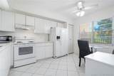 700 128th Ave - Photo 1