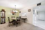 700 128th Ave - Photo 11