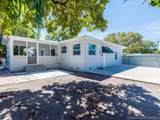 29 49th Ave - Photo 49
