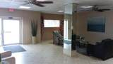 900 18th Ave - Photo 10