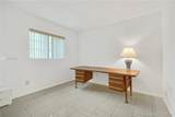 15301 82nd Ave - Photo 12