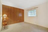 15301 82nd Ave - Photo 14