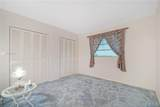 15301 82nd Ave - Photo 15