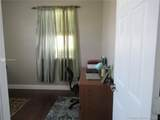 11484 236th St - Photo 25