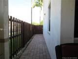11484 236th St - Photo 3