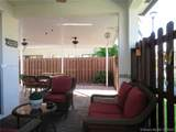 11484 236th St - Photo 4