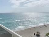 3725 Ocean Dr - Photo 3