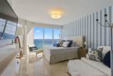 18671 Collins Ave - Photo 13