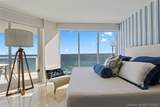 18671 Collins Ave - Photo 14