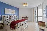 18671 Collins Ave - Photo 19