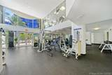 18671 Collins Ave - Photo 24