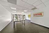 18671 Collins Ave - Photo 25